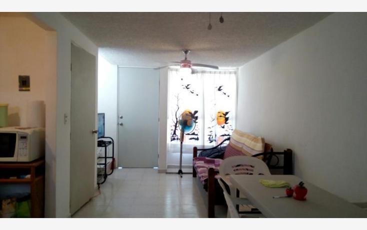 Foto de casa en venta en joyas del marques 20, llano largo, acapulco de juárez, guerrero, 4354880 No. 02