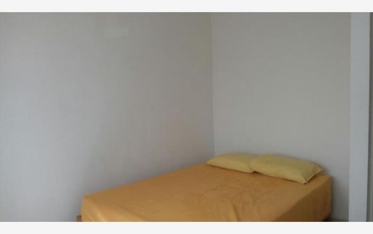 Foto de casa en venta en joyas del marques 20, llano largo, acapulco de juárez, guerrero, 4354880 No. 07