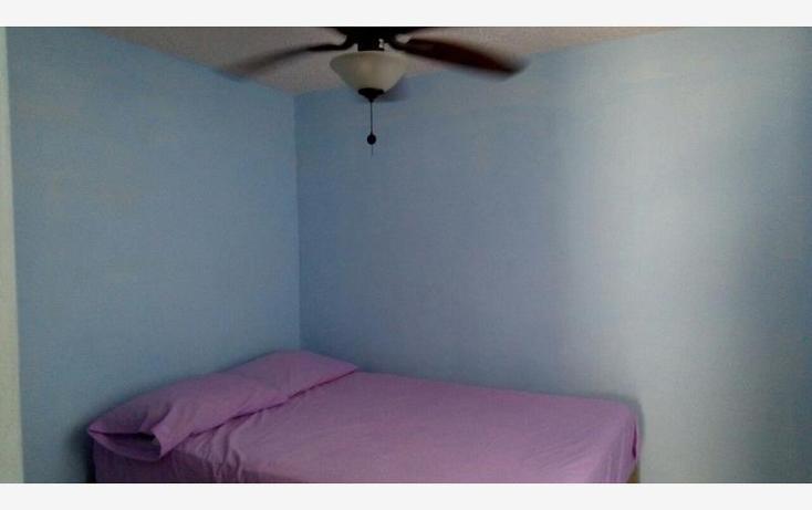 Foto de casa en venta en joyas del marques 20, llano largo, acapulco de juárez, guerrero, 4354880 No. 08