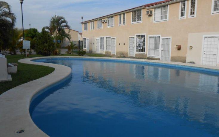Foto de casa en venta en joyas del marques 7444329286, 3 de abril, acapulco de juárez, guerrero, 1805584 no 04