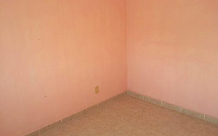 Foto de casa en condominio en venta en joyas del marques, la zanja o la poza, acapulco de juárez, guerrero, 1700712 no 01
