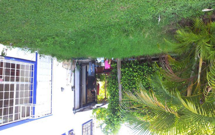 Foto de casa en condominio en venta en joyas del marques, la zanja o la poza, acapulco de juárez, guerrero, 1700712 no 02