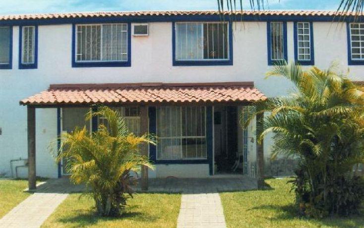 Foto de casa en venta en joyas del marquez conjunto condominal rubí, llano largo, acapulco de juárez, guerrero, 1701026 no 01