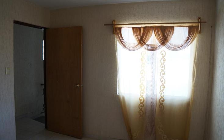 Foto de casa en venta en  , joyas del oriente, torreón, coahuila de zaragoza, 1937170 No. 05
