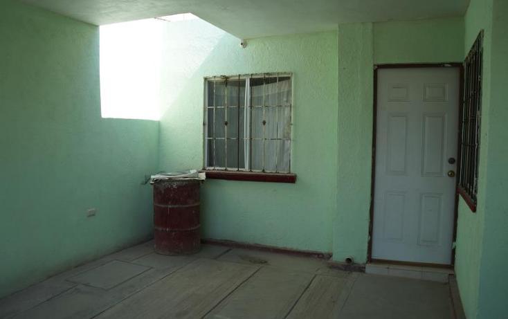 Foto de casa en venta en  , joyas del oriente, torreón, coahuila de zaragoza, 1937170 No. 09