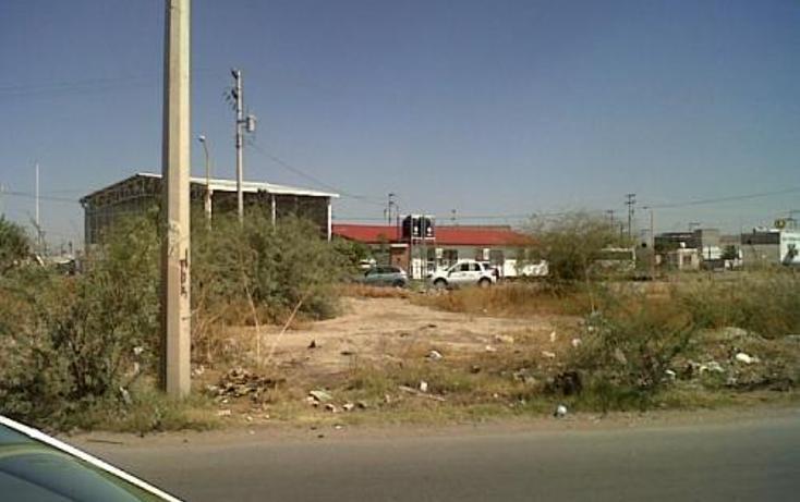 Foto de terreno comercial en venta en  , joyas del oriente, torreón, coahuila de zaragoza, 397832 No. 02