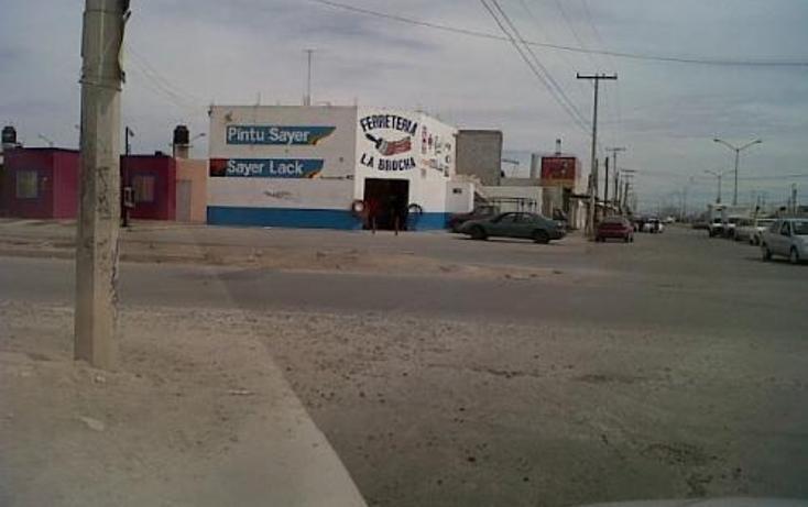 Foto de terreno comercial en venta en  , joyas del oriente, torreón, coahuila de zaragoza, 397832 No. 06