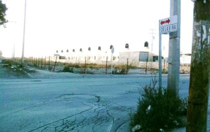 Foto de terreno comercial en venta en  , joyas del oriente, torreón, coahuila de zaragoza, 401251 No. 02