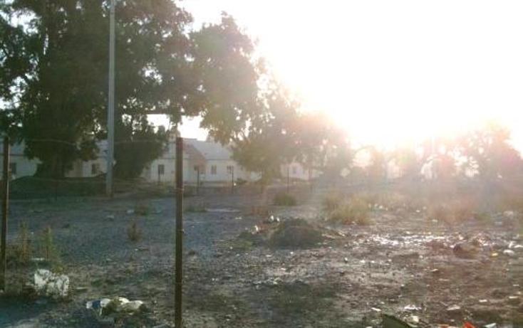 Foto de terreno comercial en venta en  , joyas del oriente, torreón, coahuila de zaragoza, 401251 No. 05