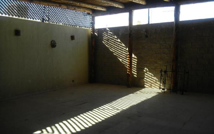 Foto de local en venta en  , joyas del oriente, torre?n, coahuila de zaragoza, 719075 No. 01