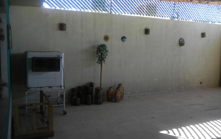 Foto de local en venta en  , joyas del oriente, torre?n, coahuila de zaragoza, 719075 No. 06