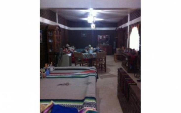 Foto de local en venta en  , joyas del oriente, torreón, coahuila de zaragoza, 827723 No. 02