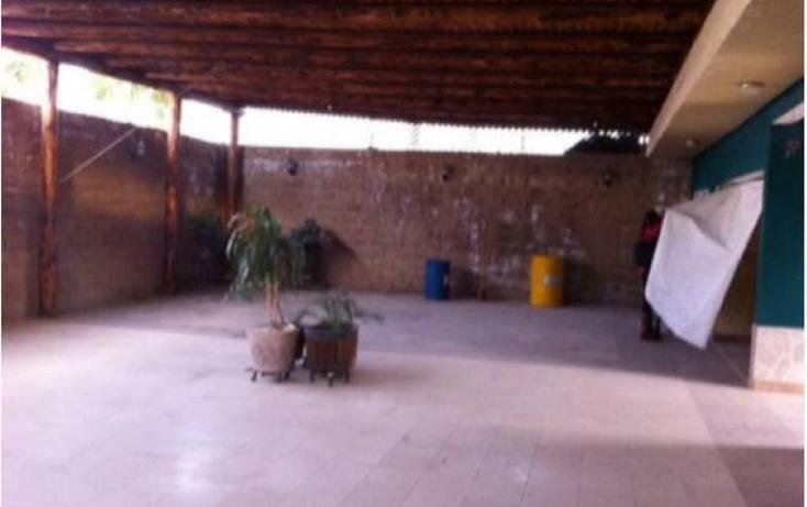 Foto de local en venta en  , joyas del oriente, torreón, coahuila de zaragoza, 827723 No. 03