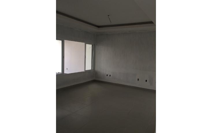Foto de casa en venta en  , joyas del oriente, tuxtla gutiérrez, chiapas, 1133527 No. 02