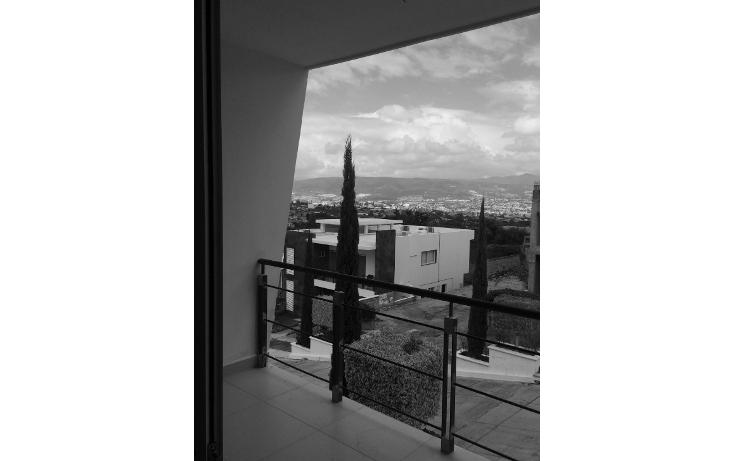 Foto de casa en venta en  , joyas del oriente, tuxtla gutiérrez, chiapas, 1133527 No. 06