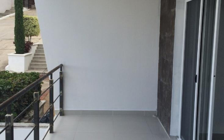 Foto de casa en venta en  , joyas del oriente, tuxtla gutiérrez, chiapas, 1133527 No. 07