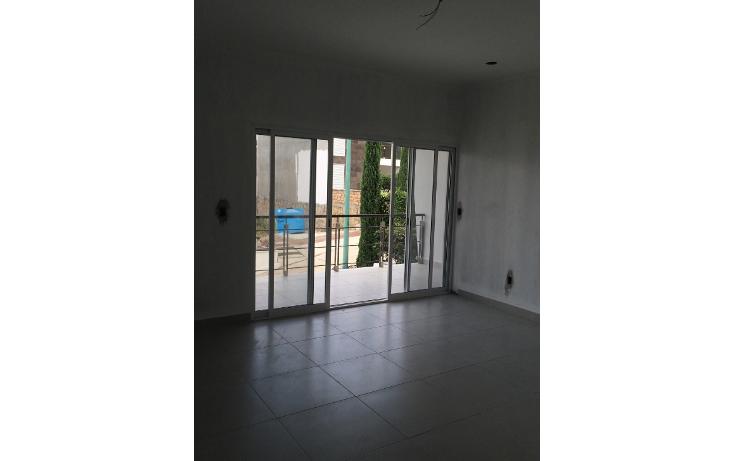 Foto de casa en venta en  , joyas del oriente, tuxtla gutiérrez, chiapas, 1133527 No. 09