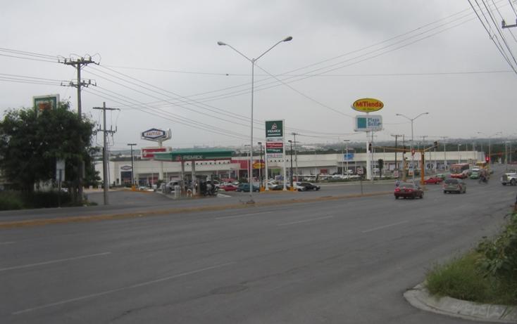 Foto de terreno comercial en venta en  , joyas del pedregal, apodaca, nuevo león, 2642142 No. 01