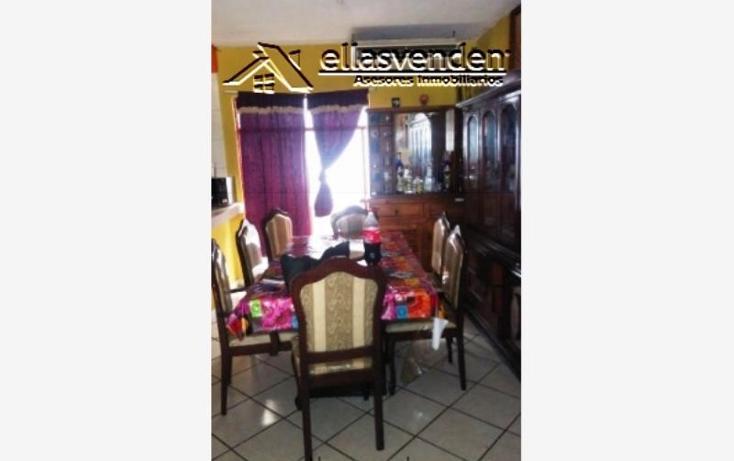 Foto de casa en renta en . ., joyas del pedregal, apodaca, nuevo león, 2676048 No. 02