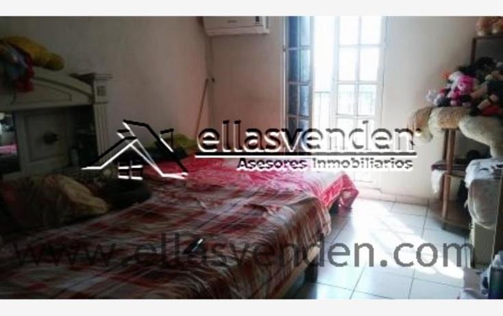 Foto de casa en renta en . ., joyas del pedregal, apodaca, nuevo león, 2676048 No. 05