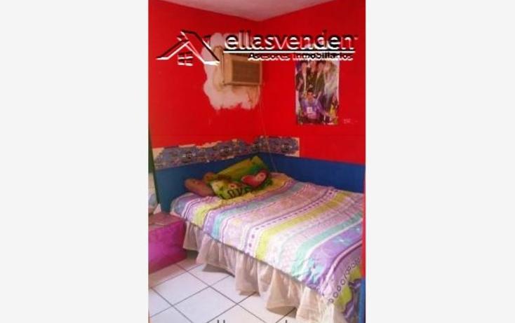 Foto de casa en renta en . ., joyas del pedregal, apodaca, nuevo león, 2676048 No. 07