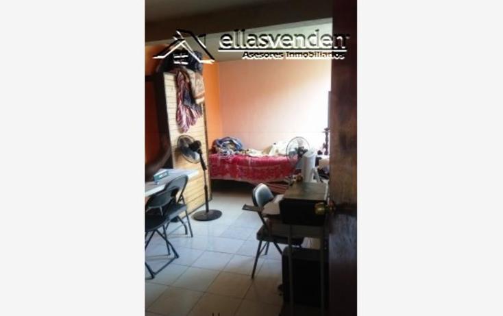 Foto de casa en renta en . ., joyas del pedregal, apodaca, nuevo león, 2676048 No. 08