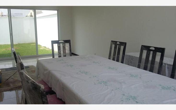 Foto de casa en venta en joyeros 101, las fincas, jiutepec, morelos, 1902904 no 07