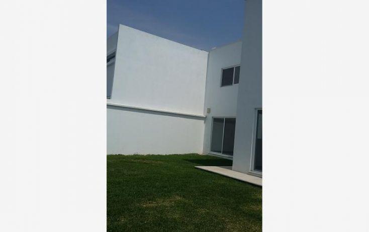Foto de casa en venta en joyeros 101, las fincas, jiutepec, morelos, 1902904 no 14