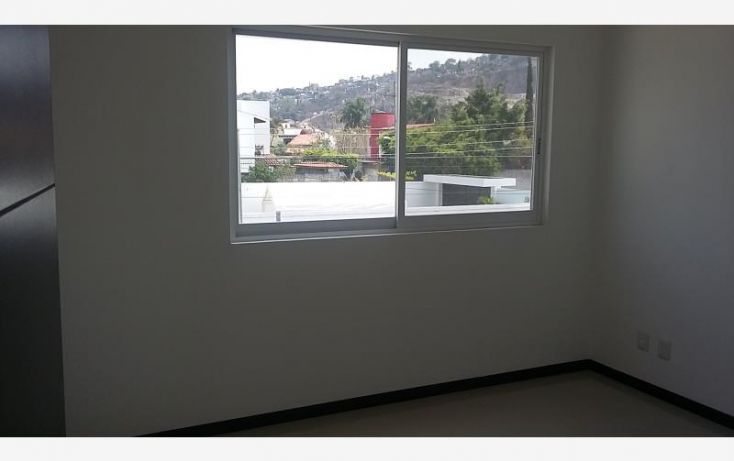 Foto de casa en venta en joyeros 101, las fincas, jiutepec, morelos, 1902904 no 22