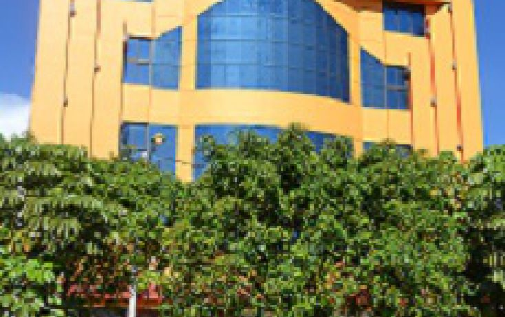 Foto de edificio en venta en, joyita, nezahualcóyotl, estado de méxico, 2022479 no 01