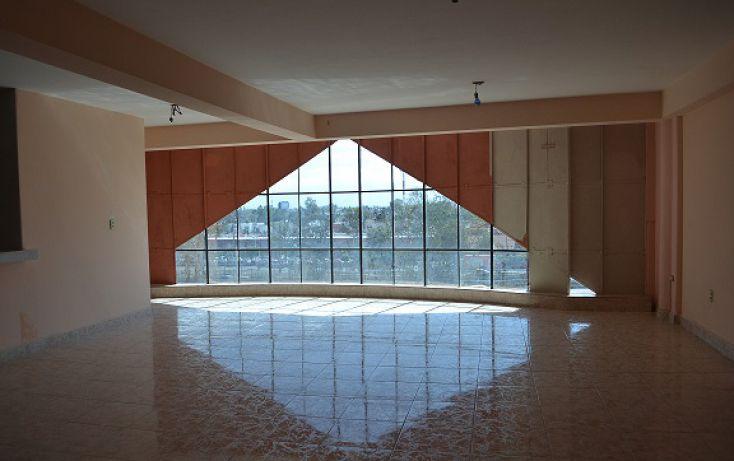 Foto de edificio en venta en, joyita, nezahualcóyotl, estado de méxico, 2022479 no 11