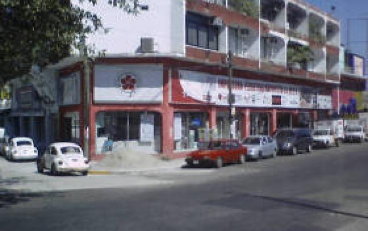 Foto de oficina en renta en jr carrillo, hornos, acapulco de juárez, guerrero, 305851 no 01