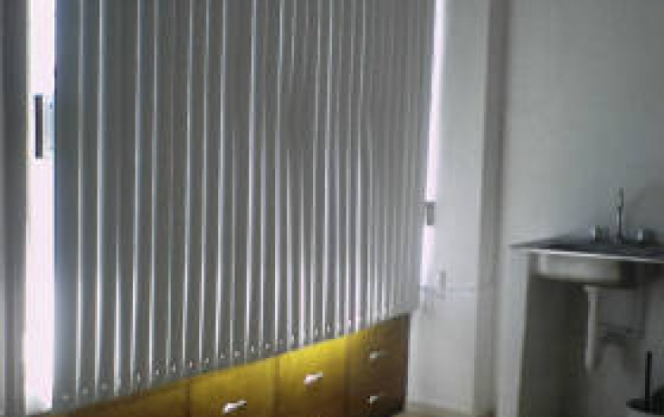 Foto de oficina en renta en jr carrillo, hornos, acapulco de juárez, guerrero, 305851 no 02