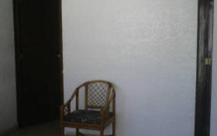 Foto de oficina en renta en jr carrillo, hornos, acapulco de juárez, guerrero, 305851 no 04