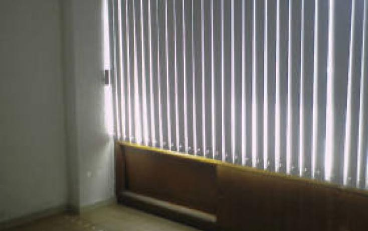 Foto de oficina en renta en jr carrillo, hornos, acapulco de juárez, guerrero, 305851 no 05