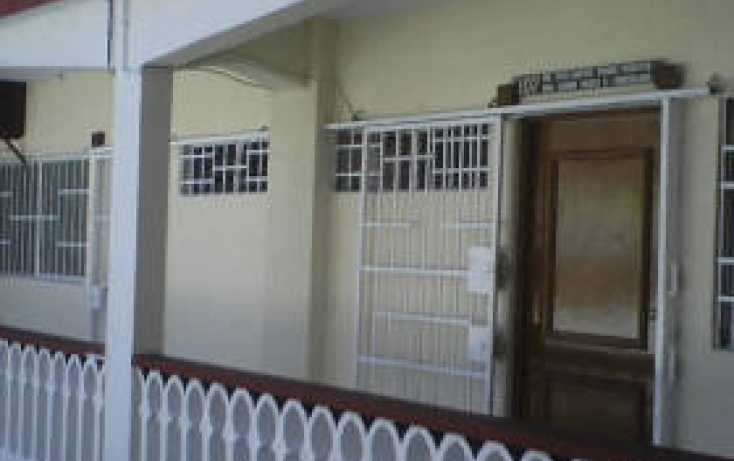 Foto de oficina en renta en jr carrillo, hornos, acapulco de juárez, guerrero, 305851 no 06