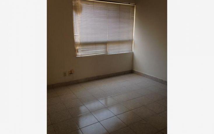 Foto de oficina en renta en jr mijares 1350, jardines reforma, torreón, coahuila de zaragoza, 1752882 no 02