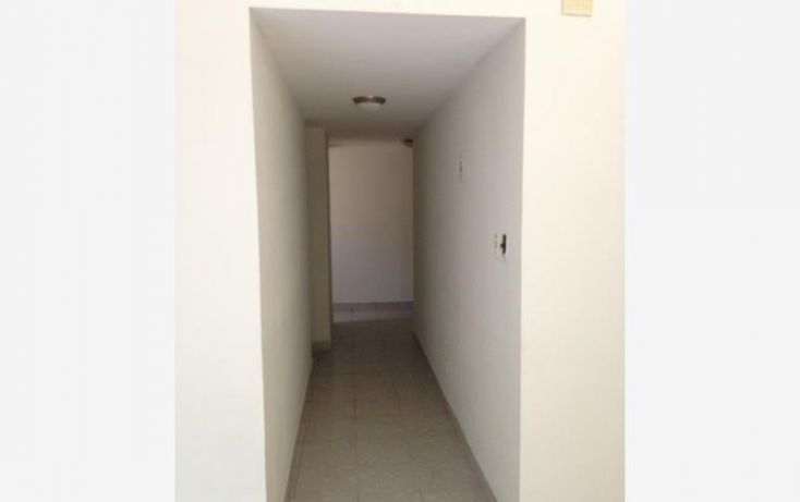 Foto de oficina en renta en jr mijares 1350, jardines reforma, torreón, coahuila de zaragoza, 1752882 no 03