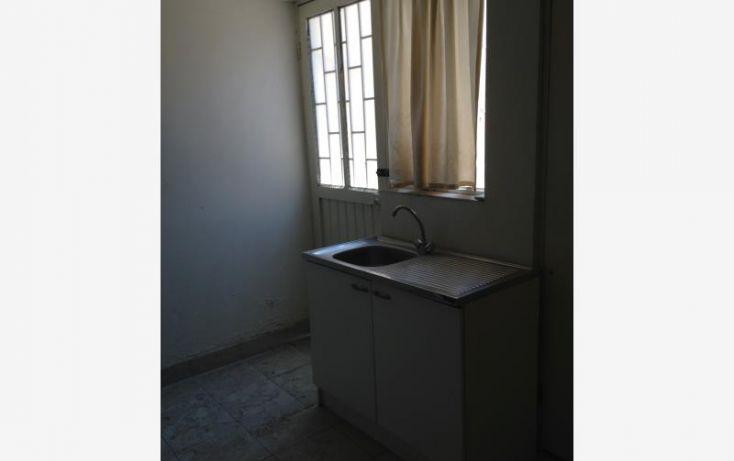 Foto de oficina en renta en jr mijares 1350, jardines reforma, torreón, coahuila de zaragoza, 1752882 no 04