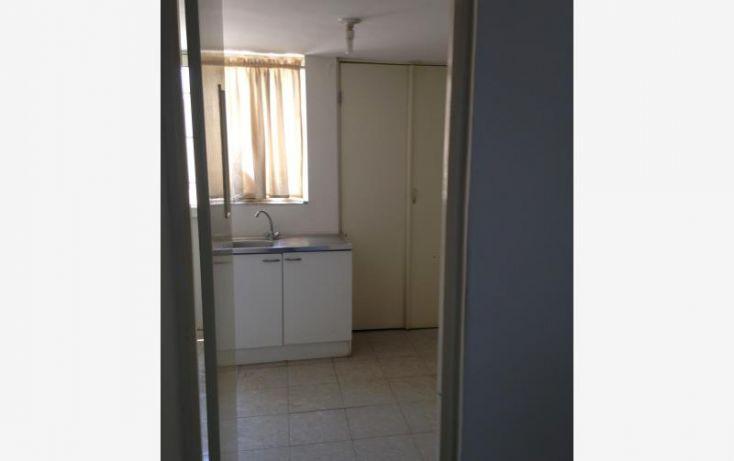 Foto de oficina en renta en jr mijares 1350, jardines reforma, torreón, coahuila de zaragoza, 1752882 no 05