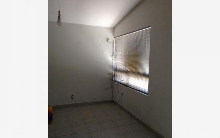 Foto de oficina en renta en jr mijares 1350, jardines reforma, torreón, coahuila de zaragoza, 1752882 no 06