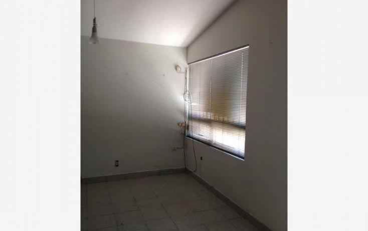 Foto de oficina en renta en jr mijares 1350, jardines reforma, torreón, coahuila de zaragoza, 1752882 no 07