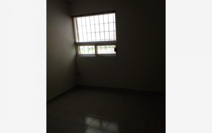 Foto de oficina en renta en jr mijares 1350, jardines reforma, torreón, coahuila de zaragoza, 1752882 no 11