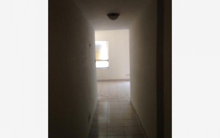 Foto de oficina en renta en jr mijares 1350, jardines reforma, torreón, coahuila de zaragoza, 1752882 no 12