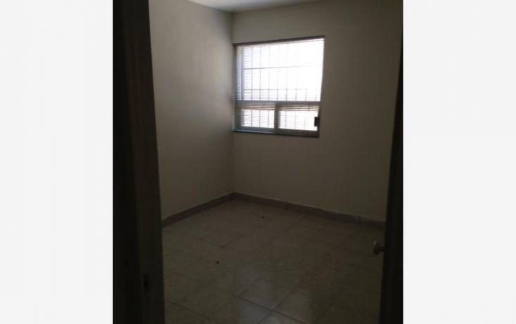 Foto de oficina en renta en jr mijares 1350, jardines reforma, torreón, coahuila de zaragoza, 1752882 no 13