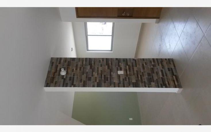 Foto de casa en venta en js 1, sonterra, querétaro, querétaro, 1493017 no 02