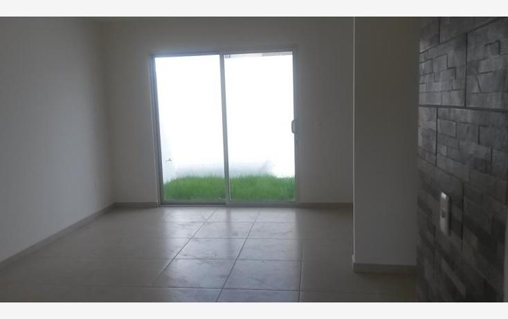 Foto de casa en venta en js 1, sonterra, querétaro, querétaro, 1493017 No. 03