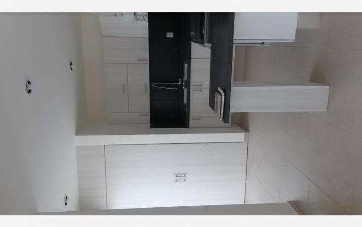 Foto de casa en venta en js 1, sonterra, querétaro, querétaro, 1493017 no 04