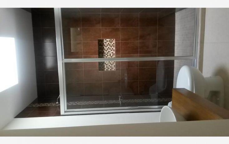 Foto de casa en venta en js 1, sonterra, querétaro, querétaro, 1493017 no 05