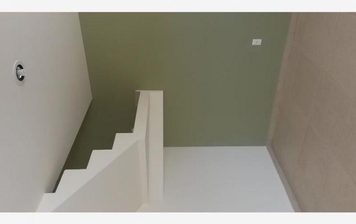 Foto de casa en venta en js 1, sonterra, querétaro, querétaro, 1493017 no 06